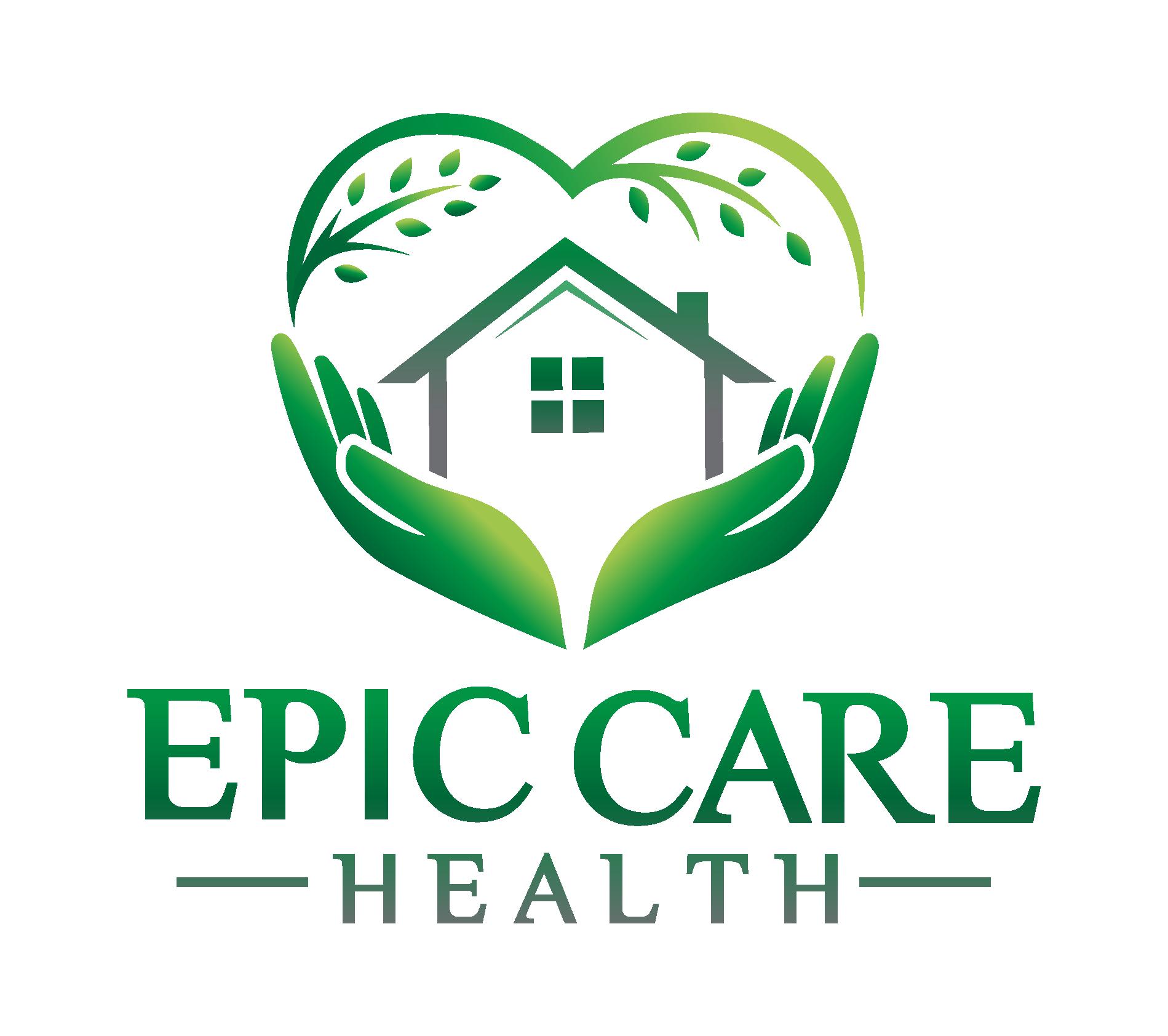 Epic Care Health